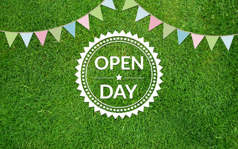 Image result for Tennis club  Opening day images