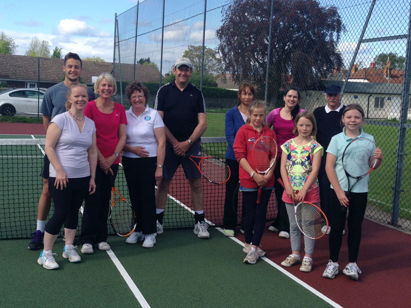 tennis-open-day-11-may-2014