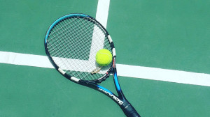 bltc-courts-and-clubhouse-closed